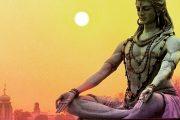 Méditation virile : pour survivre !