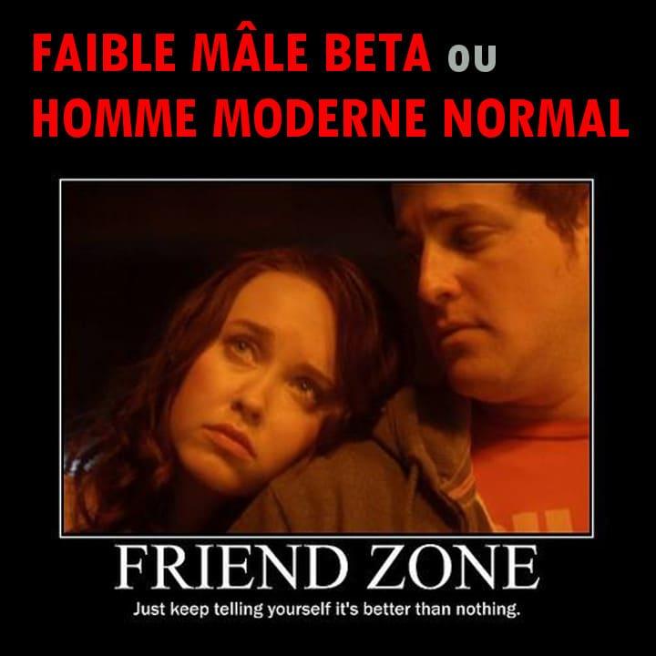 Reconnaitre homme celibataire humour [PUNIQRANDLINE-(au-dating-names.txt) 28