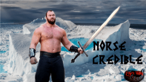 La Norse crédibilité