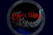 L'esprit Viking en raid contre les illuminatis !